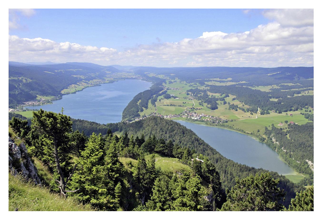 Site de rencontre jura suisse